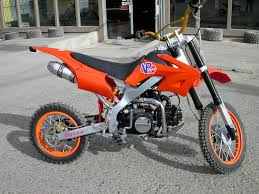 125 motocross bikes motorcycle dirt bikes for sale