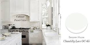 White Kitchen Cabinet Paint Kitchen Renovation 101 Choosing Paint Colors Mcgrath Ii Blog
