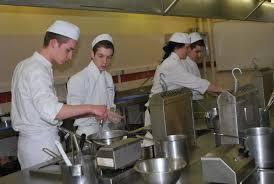 alternance cuisine cap cuisine en alternance cfa cfa lycée détroit