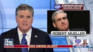 Robert Barnes Jr Yes Robert Mueller Should Recuse Himself From Investigating Trump
