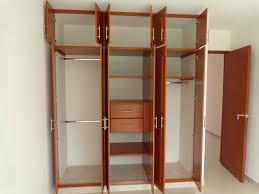 Closets Closet Madera Mdf Buscar Con Google Varios K Pinterest