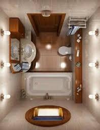small bathrooms design ideas 5x5 small bathroom floor plans baths small bathroom