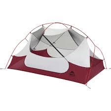 tents at moosejaw