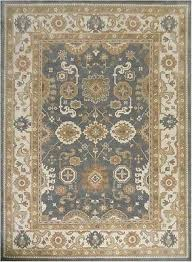 Large Area Rugs 12 X 15 27 Best 12 X 15 Large Handmade Area Rugs Images On Pinterest