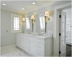 Toronto Bathroom Vanities Bathroom Mirror On Cabinet Door Good Looking Bathroom Vanity