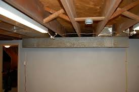 epic basement renovation 49 steps with pictures
