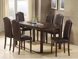 home design rotating dining table dining room table setting ideas formal room table decor