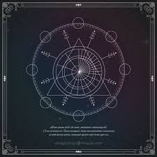 astrology vectors photos and psd files free download