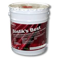 bostik s best bostik wood floor adhesive