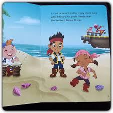 mama mummy mum jake land pirates book review