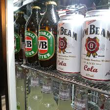 Beer Bottle Refrigerator Glass Door by Energy Saving 3 Glass Door Silver Commercial Bar Fridge With Lg