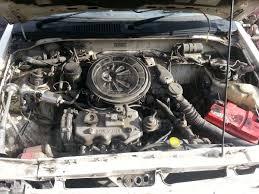 subaru libero engine subaru justy 1986 в омске хороший автомобиль 1 литра 4вд