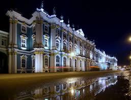 winter palace floor plan hermitage museum in st petersburg hermitage hotel
