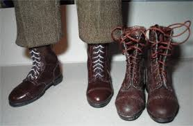 blouse your boots how to blouse your boots without boot bands black dressy blouses