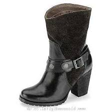 s leather dress boots canada boots s eastland bellamy 1955 brown leather 404953