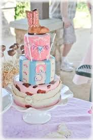 pinterest discover and save creative ideas country baby shower cake ideas luxury pinterest discover and save