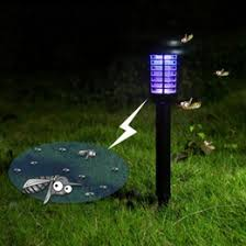 solar powered bug lights suppliers best solar powered bug lights