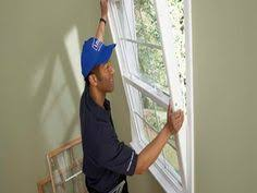 Best Replacement Windows For Your Home Inspiration How To Replace Window For Your Home The Easy Way Replacement