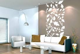 papier peint cuisine moderne deco tapisserie chambre peinture pour tapisserie papier peint