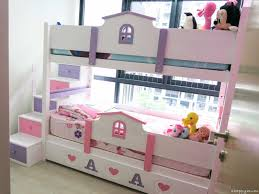 double bed for girls a happy mum singapore parenting blog