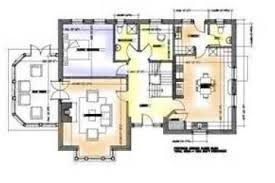 cottage house floor plans terrific cottage style house plans contemporary best idea