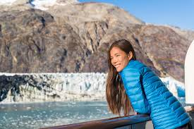 Alaska Travel Blogs images What to pack for an alaska cruise ncl travel blog jpg