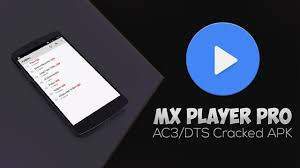 player pro apk mx player pro apk 1 9 8 for android