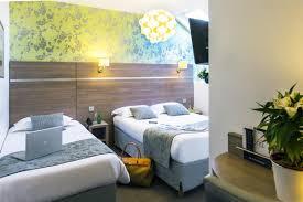 hotel chambre familiale chambres d hotel nantes hotel 2 etoiles la beaujoire nantes