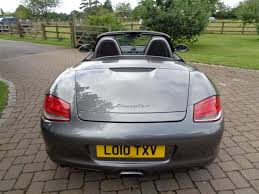 porsche boxster 2 9 porsche boxster 2 9 2dr pdk for sale sports