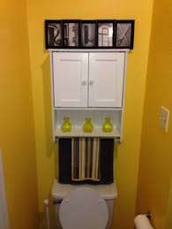 Grey And Yellow Bathroom Ideas Yellow Bathroom Decor Powerful And Pretty Yellow Bathroom Design