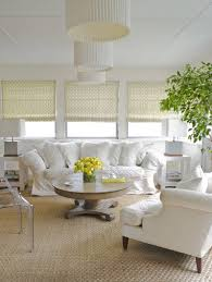 How To Decorate Apartment by How To Decorate Your First Apartment First Apartment Decorating