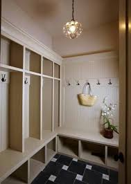 Mudroom Entryway Ideas Mudroom Ideas 17 Design Inspirations Bob Vila