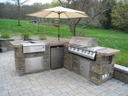 small outdoor kitchen ideas outdoor kitchen plans kitchen plans free outdoor kitchen ideas for
