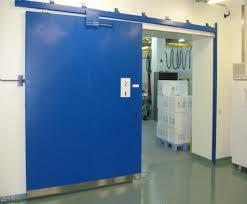 fire resistant glass doors composite fire resistant steel sliding doors bolton gate company