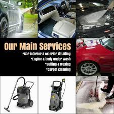 Professional Car Interior Cleaning Near Me Rides U0026 Matz Car U0026 Carpet Centre Home Facebook
