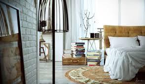 Industrial Bedroom Ideas Industrial Bedroom Library Book Bedroom Ocinz Com