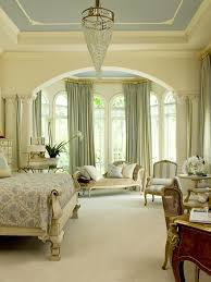 Ceiling Treatment Ideas by Bedroom Window Treatment Ideas Home Design And Decor Ideas
