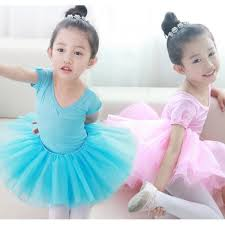 blue turquoise pink yellow colored girls kids child toddlers baby