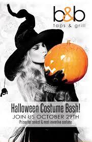 Halloween Costumes Bulldogs Join Beaver Bulldog Taps U0026 Grill Halloween