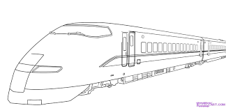 bullet train cliparts free download clip art free clip art