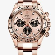 how much does a rolex watch cost in india
