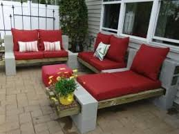 Outside Patio Furniture by Top 25 Best Outdoor Couch Ideas On Pinterest Outdoor Couch