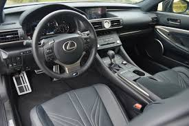 apple lexus york pa car reviews and news at carreview com
