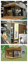 Microhouse 116 Best Housing Information Images On Pinterest