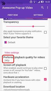 theme line jalan tikus how to watch youtube while opening other apps on android app