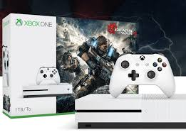 xbox black friday deals xbox black friday deals revealed by major nelson geeky gadgets
