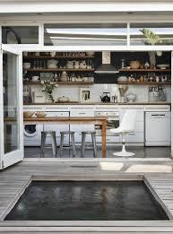 kitchen bookcase ideas floating shelves decorating ideas module 2 design above