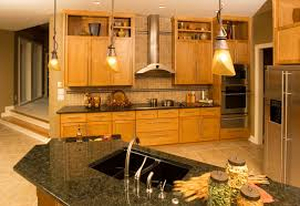 Kitchen Countertops Michigan by Northern Michigan Starting At 37 Per Sf Mkd Kitchens