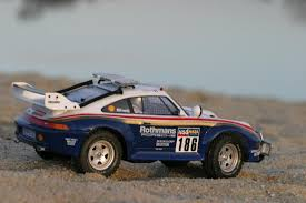 rothmans porsche rally 99999 misc from lemansrc com showroom porsche 993 rally raid