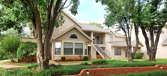 french creole house plans the gables apartments in oklahoma city ok
